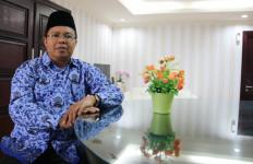 Pernyataan Terbaru Kemenag soal Pengisian Formasi PPPK Guru Agama di Daerah - JPNN.com