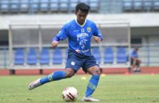 Daftar Pemain Indonesia Paling Dijagokan Bermain di Jepang, Febri Teratas - JPNN.com