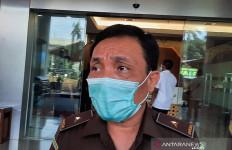 Kejagung Telusuri Pembuat dan Penyebar Video Hoaks Jaksa Terima Suap Perkara Habib Rizieq Shihab - JPNN.com