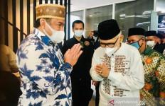 MUI Dukung Penganugerahan Gelar Pahlawan Nasional untuk Syaikhona Kholil - JPNN.com