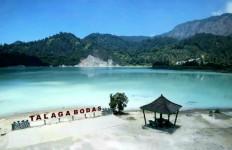 Legislator Dorong Pariwisata Garut Terapkan CHSE - JPNN.com