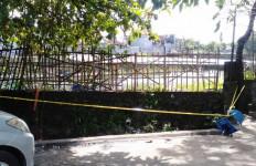 Pria di Bali Tewas Dibantai Gegara Ajak Bini Orang Begituan - JPNN.com