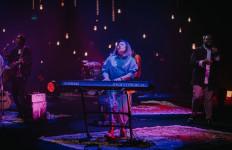 World Sleeping Day, Musisi Indonesia Bikin Lagu Pengantar Tidur - JPNN.com