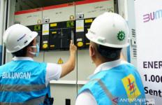 Legislator PKS Minta RUPTL PLN Mengedepankan 'Demand Driven' - JPNN.com
