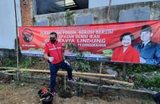 PDIP Minta Mendag tidak Ambil Kebijakan Bertentangan dengan Politik Pangan Jokowi - JPNN.com