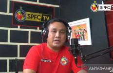 PSSI dan PT LIB Diminta Segera Beri Kepastian Kompetisi Liga 2 - JPNN.com
