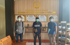 Imigrasi Denpasar Deportasi Turis Nigeria - JPNN.com