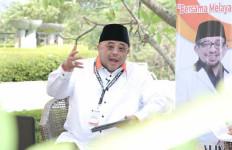Rizieq Shihab Jalani Persidangan Lewat Virtual, Habib Aboe Bereaksi Begini - JPNN.com
