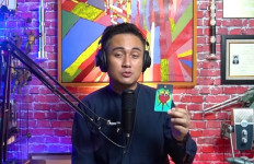 Denny Darko Ungkap Penyebab Billy Syahputra Susah Move On dari Amanda Manopo - JPNN.com