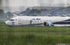 Soal Kecelakaan Trigana Air, Begini Kata Pengamat Penerbangan - JPNN.com