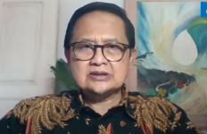 Guru Besar IPB: Stok Beras Melimpah Kok Mau Impor Lagi - JPNN.com