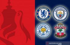 Chelsea Berpeluang Jegal Ambisi Besar City Musim ini - JPNN.com