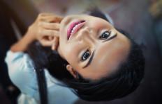 Ladies, Ingin Wajah Terlihat Cantik dan Segar, Lakukan 4 Hal Ini Setiap Pagi - JPNN.com