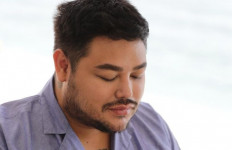 Sempat Positif Covid-19, Ivan Gunawan: Gue Merasa Bokap mau Jemput - JPNN.com