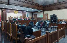 Akibat Ulah Eks Dirut BTN, Negara Rugi Sampai Sebegini - JPNN.com