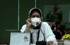 KY Memperpanjang Masa Penerimaan Calon Hakim Agung - JPNN.com