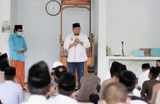 Respons Ketua DPD RI Tentang PJKP Kemenag - JPNN.com