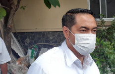 Sunan Kalijaga Bantah Cynthiara Alona Ditangkap Terkait Prostitusi Online, Begini Penjelasannya.. - JPNN.com