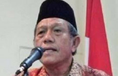 Kabar Duka, Tokoh Buruh Indonesia Muchtar Pakpahan Meninggal Dunia - JPNN.com