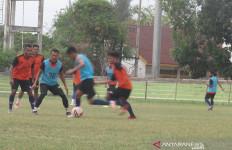 Persiraja Boyong 26 Pemain Hadapi Piala Menpora 2021 - JPNN.com