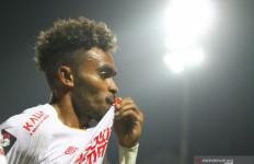 PSM Makassar Bungkam Persija Jakarta - JPNN.com