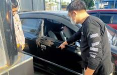 Terungkap, Penembak Driver Taksi Online Ternyata Oknum TNI - JPNN.com