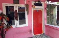 Fakta tentang Ustaz Gondrong yang Dikabarkan Bisa Menggandakan Uang, Tetangganya Heran - JPNN.com