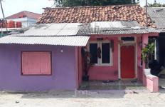 Tetangga Ustaz Gondrong: Lihat Videonya, Banyak Banget Uangnya - JPNN.com