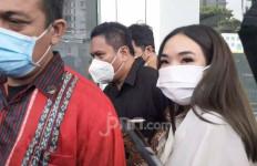 Gisel dan Nobu Bertemu di Sidang Penyebaran Video Syur Mereka, Bagaimana Reaksinya? - JPNN.com