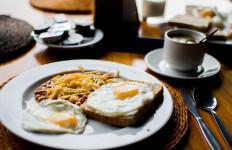 3 Efek Samping Mengerikan Makan Tidak Teratur - JPNN.com