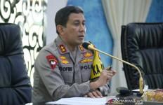 Tilang Elektronik di Bandung Mulai Diterapkan, Ini Titiknya, Hati-hati - JPNN.com