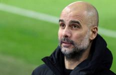 Ingin Tendang Pirlo, Cuma Tak Punya Uang Datangkan Klopp atau Guardiola - JPNN.com