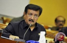 Berita Duka, Mantan Jaksa Agung Basrief Arief Meninggal Dunia - JPNN.com