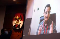 Suap Juliari Batubara, Ardian Iskandar Dituntut 4 Tahun Penjara - JPNN.com
