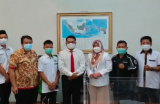 Ungkap Kelemahan PPPK, Guru dan Tendik Honorer Ajukan 3 Tuntutan - JPNN.com