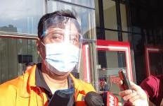 'Curhat' Terdakwa Penyuap Edhy Prabowo: Aku Punya Nasib Seperti Ini, Sedih Aku - JPNN.com