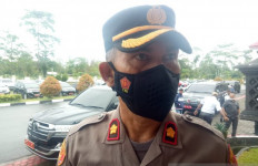 Area Pertambangan PT Freeport Masih Ada Kamp KKB, Rawan - JPNN.com