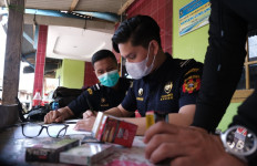 Bea Cukai: Pemantauan Harga Demi Mencegah Peredaran Rokok Ilegal - JPNN.com