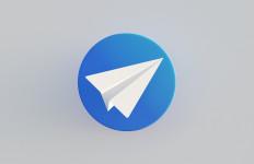 Dapat Suntikan Dana Rp 14,4 Triliun, Telegram Siap Hantam WhatsApp - JPNN.com
