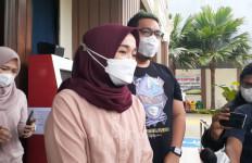 Ayus Sabyan Tak Pernah Hadir di Sidang, Status Ririe Fairus Pun Diputuskan - JPNN.com