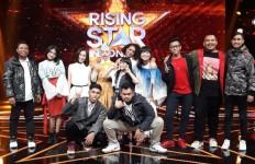 Rising Star Indonesia Dangdut Digelar, Ini Keistimewaannya - JPNN.com