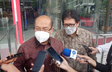 Pengacara Edhy Prabowo Pertegas Motif Bank Garansi Adalah PNBP - JPNN.com