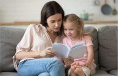 3 Hal ini Sangat Penting Diajarkan Pada Anak - JPNN.com