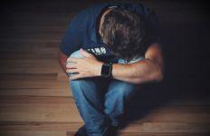 Salah Satu Cara Hindari Depresi, Ahli Sarankan Jangan Lakukan Hal Ini - JPNN.com