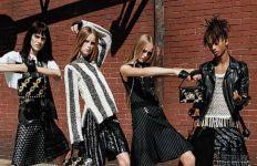 Fesyen Rok untuk Pria Kini Menjadi Tren, Pertanda Apa? - JPNN.com