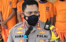 Terlilit Utang, Pegawai Minimarket Bawa Kabur Uang Ratusan Juta dari Brankas - JPNN.com