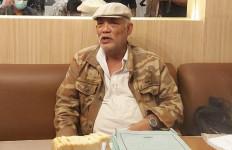 Kasus Investasi Bodong Rp164 Miliar, Tersangka Minta Penangguhan Penahanan - JPNN.com