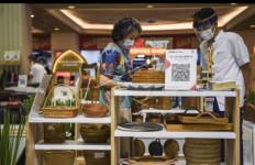 Dukung UMKM, BI Gelar Pameran Produk Bali Nusa Tenggara di Grand Indonesia - JPNN.com