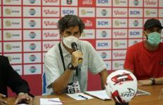 Persiraja Pimpin Group D, Bali United dan Persib Bersaing Ketat - JPNN.com