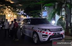 5 Mobil Mewah Milik Tersangka Asabri Kembali Disita, Lihat Penampakannya - JPNN.com